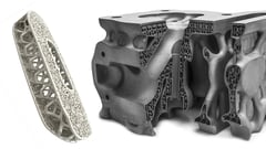 Featured image of Autodesk Netfabb 2022: All You Need to Know
