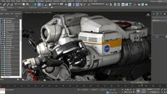 Featured image of 3ds Max on Mac: How to Make It Work