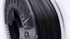 Featured image of Carbon Fiber Filament: Best Brands in 2021