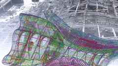 Featured image of BIM (Modeling): Simply Explained
