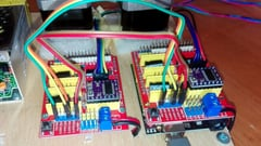 Featured image of Arduino CNC Shield: All You Need to Know in 2021