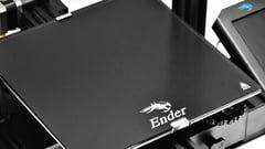 Featured image of Ender 3 (Pro/V2)-Druckbettnivellierung – Ein Leitfaden