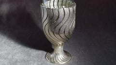 Featured image of 10 Great 3D Prints for Passover