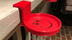 Featured image of Waterproof 3D Print: How to Make Prints Waterproof