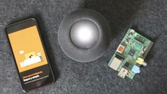 Featured image of Homebridge on Raspberry Pi: How to Run It