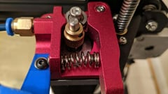 Featured image of Slipping or Clicking Extruder: Best Ways to Fix It