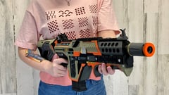 Featured image of Apex Legends 3D Print: 10+ Great Prints & Projects
