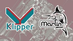 Featured image of Klipper vs Marlin: The Differences