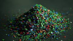 Featured image of PLA Plastic/Material: All You Need to Know