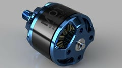 Featured image of 10 Best Fusion 360 Projects in 2021