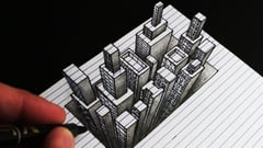 Featured image of AutoCAD 3D Drawing: All You Need to Get Started