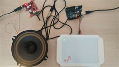 Featured image of Arduino Music Instruments: Synths, Theremins, Drums, & More