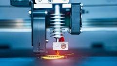 Featured image of 3D Printer Heatsink: How to Prevent Heat Creep