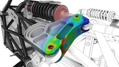 Featured image of Best CAE Software of 2021