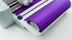 Featured image of Best Cutting Machines in 2021 (Vinyl, Paper, Fabric)