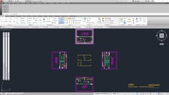 Featured image of Best AutoCAD Online Courses & Training of 2021