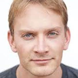 Author image of Thomas Sanladerer