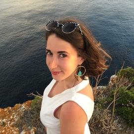 Author image of Jen Botezat