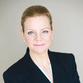Author image of Carolyn Schwaar