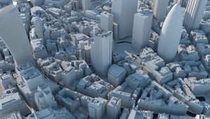 Imagen principal de Modelos 3D gratuitos: los 50 mejores sitios web de 2021