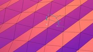 Imagen principal de Los mejores programas de diseño 3D gratis