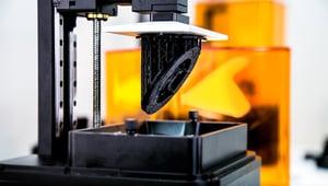 Imagen principal de Las mejores impresoras 3D de resina baratas – Verano 2020