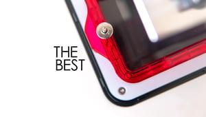 Featured image of 3D-Drucker-Test: Die besten 3D-Drucker 2021