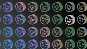 Imagem de destaque Os melhores filamentos para impressoras 3D de 2021
