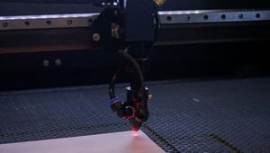 Imagem de destaque As melhores máquinas de gravação a laser de 2021
