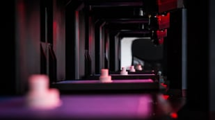 Featured image of MakerBot Innovation Center Expands Into Europe