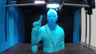 Featured image of For Your Eyes Only: 10 James Bond Gadgets to 3D Print