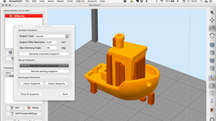 Featured image of Simplify3D Review: The Best Slicer for 3D Printing