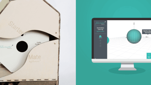 Featured image of StarterMate: A Starter Kit for 3D Printing Beginners
