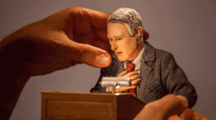 Featured image of Anomalisa: Oscar Contender uses 150 3D Printed Puppets