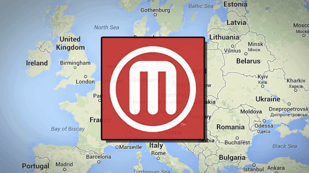 Featured image of MakerBot Europe: Interview with General Manager Andreas Langfeld