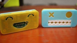 Featured image of 20 Cool Raspberry Pi Zero Cases to 3D Print