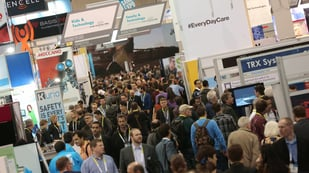 Featured image of 3D Printing At CES 2016: What You Need To Know