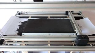 Featured image of SLS 3D Printer: How to Build Your Own