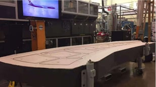 Featured image of This is The World's Largest 3D Printed Object
