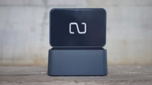 Featured image of OLO Smartphone 3D Printer Renamed ONO