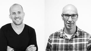 Featured image of MakerBot CEO Jonathan Jaglom Resigns, Successor Appointed