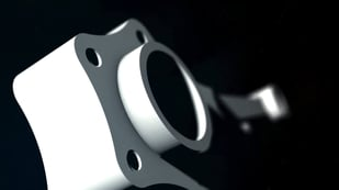 """Featured image of Sculpteo Announces """"Agile Metal Technology"""" Software"""