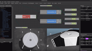 Featured image of Could MIT's Foundry Interface be the Photoshop of 3D Printing?