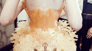 Featured image of FGILA Discusses Future of Fashion with 3D Printing & Sewbots