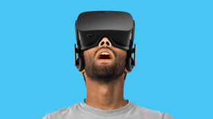 Featured image of 10 Best VR Accessories To DIY or Buy
