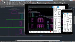Featured image of 2019 AutoCAD Tutorial: 6 Easy Steps for Beginners