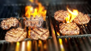 Featured image of Food Printing Conference Explores How Tech adds Value to the Red Meat Industry