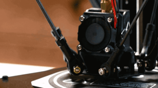 Featured image of Monoprice Launches Indiegogo for Mini Delta Printer