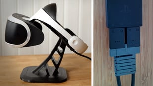 Featured image of 15 Best PSVR Stands & Accessories to DIY or Buy
