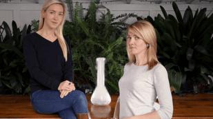 Featured image of New Marijuana Filament Will Let You 3D Print Medicinal Edibles